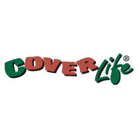 CoverLife