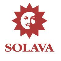 Solava