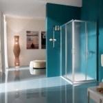 Arredo bagno Samo: Cabine doccia