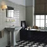 Pavimenti e rivestimenti Ceramiche Grazia: Formae