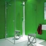 Arredo bagno Flaminia: collezione Albero