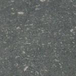 Pavimenti e rivestimenti Cotto d'Este: Bluestone