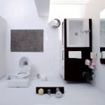 Arredo bagno Sanitosco: collezione Sanit