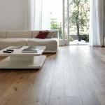 Pavimenti in sughero Granorte: Vita Classic