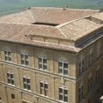 Materiali edili Solava: copertura invecchiata