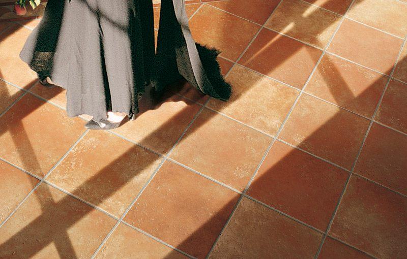 Panaria Ceramiche Punti Vendita.Pavimenti E Rivestimenti Panaria Ceramica Epm Roma
