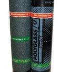 Impermeabilizzanti Polyglass: membrana elastomerica