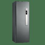 Radiatori, caldaie e termosifoni Fondital: Giava KRB