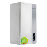 Radiatori, caldaie e termosifoni Fondital: Itaca KC