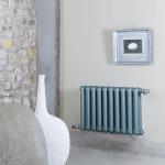Radiatori, caldaie e termosifoni Fondital: Tribeca