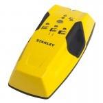 Utensili Stanley: rilevatore laser