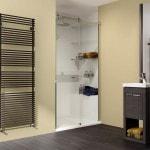 Radiatori Irsap: radiatore da bagno
