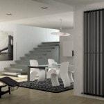 Radiatori Irsap: radiatore d'arredo