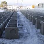 Manufatti in calcestruzzo Picca Prefabbricati: pozzetti