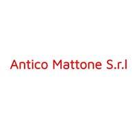 Antico Mattone