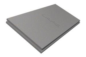 Isolanti Termolan - Lape - Greydur