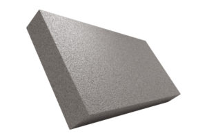 Isolanti Termolan - Lape - Greypor