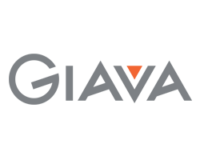 Giava