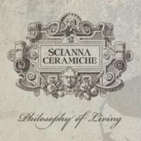 Scianna Ceramiche