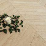 Officine Italiane Parquet- Pavimenti in Legno e Bamboo Made in Italy