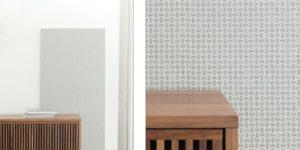 Elite Bathware & Tiles Micro-brick by Progetto Micro   Elite Bathware & Tiles