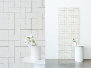 Microtiles by progetto Micro