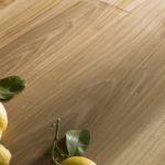 Pavimenti in legno Alma by Giorio