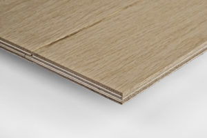 listone-rovere by noesis