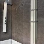 Kalis Bath Scaldasalviette in alluminio-Radiatori 2000