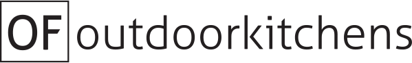 Logo Of outdoorkitchens