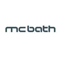 McBath vasche da bagno logo