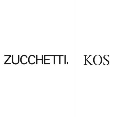 Arredo bagno outdoor Kos logo