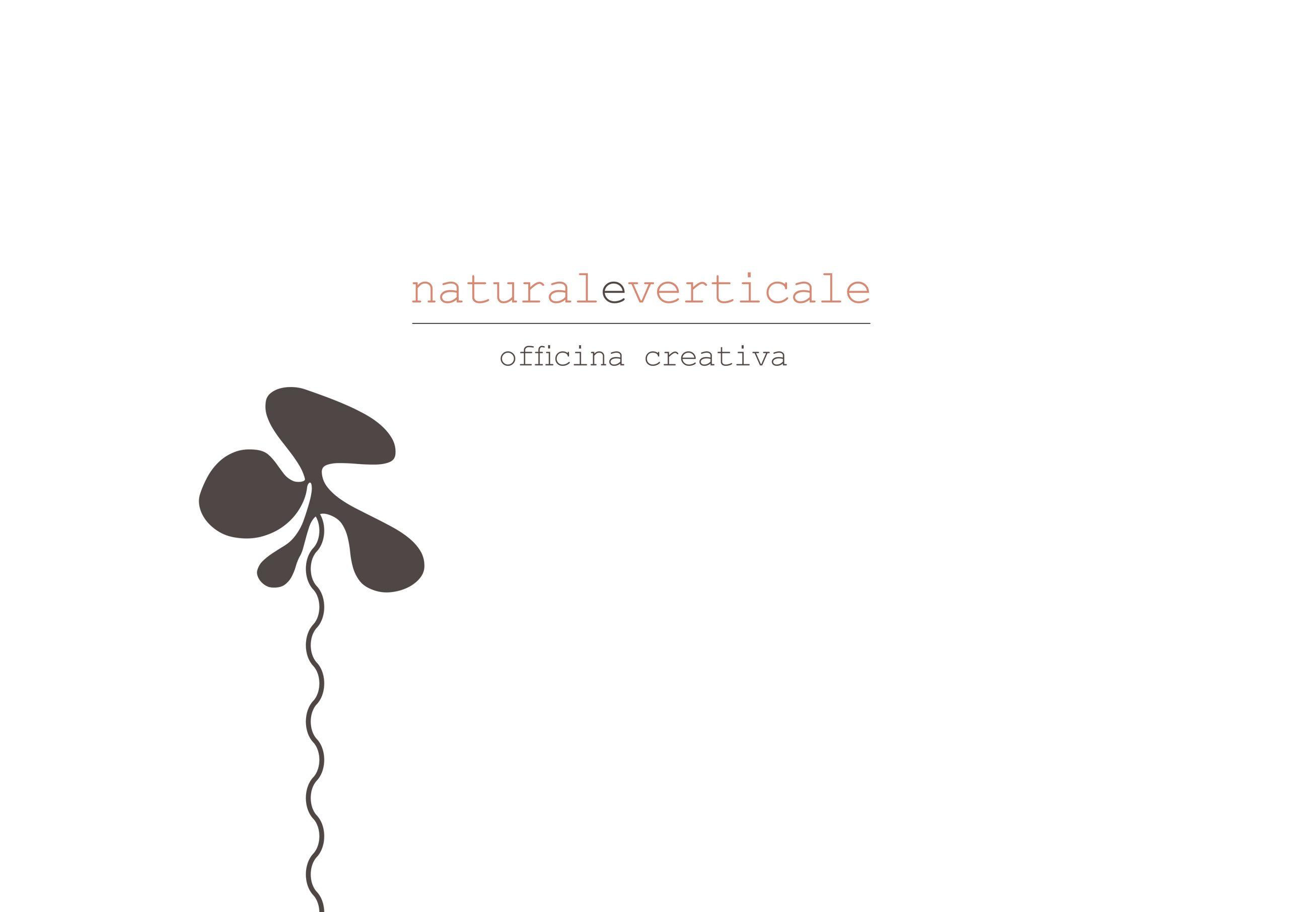 Pavimenti e rivestimenti Naturaleverticale logo