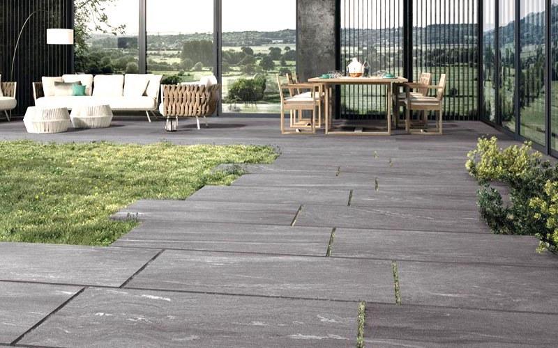 pavimentazioni-per-esterni_800x500