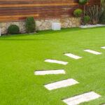 VISAGARDEN tappeto erboso artificiale