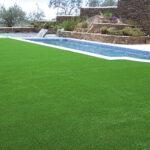 VISAGARDEN tappeto erboso artificiale 2